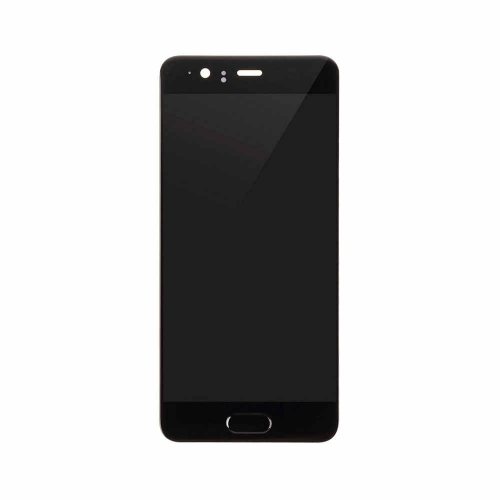 LCD Display and Touch Screen Digitizer Assembly Replacement For Huawei P10 - Black-AA