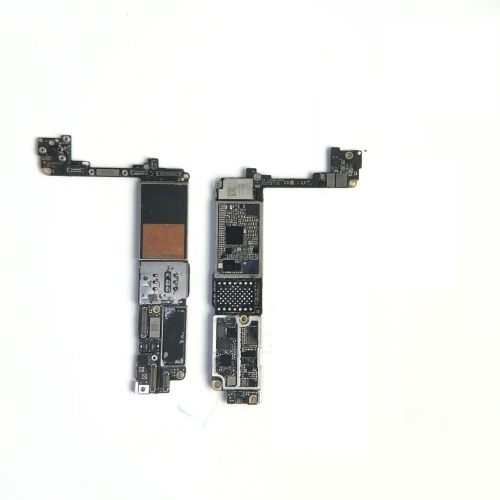 Broken Practice Board for iPhone Repair without CPU without Nand (5PCS/Set)