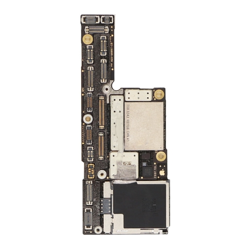 Broken Practice Board for iPhone Repair without CPU without Nand For iPhone X/XS/XR/XS MAX