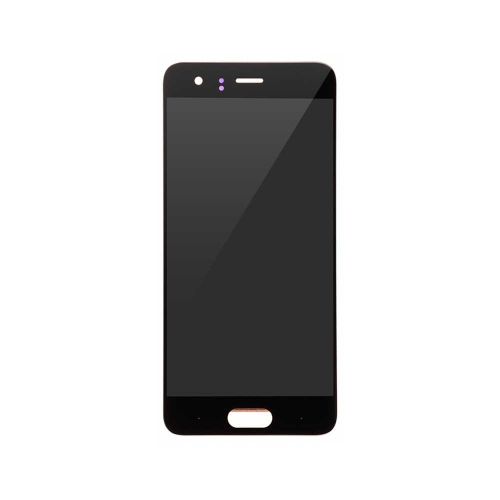 LCD Display and Touch Screen Digitizer Assembly Replacement For Huawei Honor 9 - Black-AA
